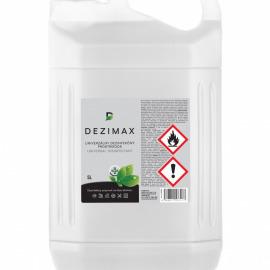 DEZIMAX 5L