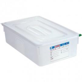 Gn 1/1, 200 z polypropylénu s vzduchotesným vekom