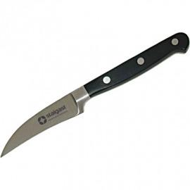 Nôž na zeleninu 8 cm kovaná