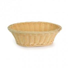 košík polypropylén 23,5 x15x7 cm