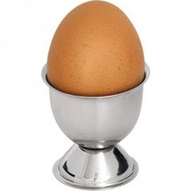 Sklenené vajcia