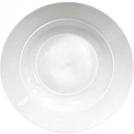 Hlboký tanier 230 mm