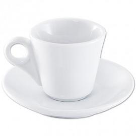 Šálka na espresso 0,08 l