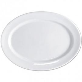 Oválny tanier 310 mm