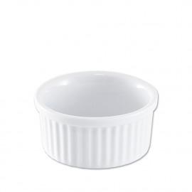 zapekacia miska d 70 mm
