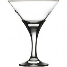 Poháre na víno 190 ml Martini Bistro